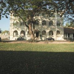 Отель AMANGALLA Галле фото 2