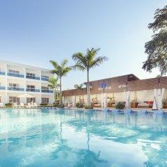 Отель Be Live Canoa - Все включено с домашними животными