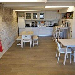 Oporto Music Hostel фото 10