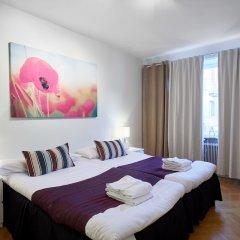 Отель City Apartments Stockholm Швеция, Стокгольм - отзывы, цены и фото номеров - забронировать отель City Apartments Stockholm онлайн вид на фасад