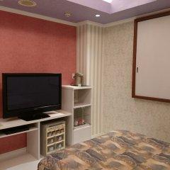 Hotel Eris Hakata - Adult Only Фукуока удобства в номере фото 2