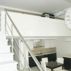 Апартаменты ApartSochi Сочи фото 14