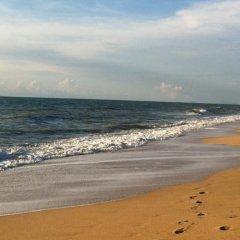 Отель Lanta Pearl Beach Resort Ланта пляж