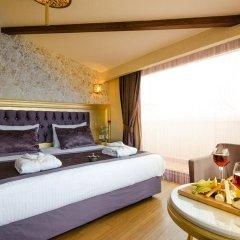 Arden City Hotel - Special Class комната для гостей фото 3