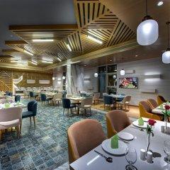 The S Hotel Al Barsha питание фото 2