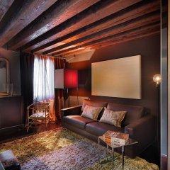 Отель Charming House Iqs Италия, Венеция - отзывы, цены и фото номеров - забронировать отель Charming House Iqs онлайн развлечения