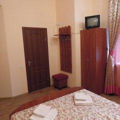 Гостиница Цисар Банкиръ удобства в номере