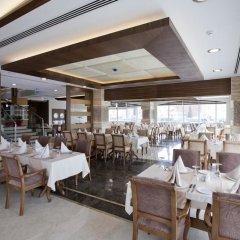 Fourway Hotel SPA & Restaurant питание фото 2