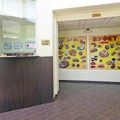 Гостиница Tokyo Star Economy Украина, Одесса - - забронировать гостиницу Tokyo Star Economy, цены и фото номеров спа