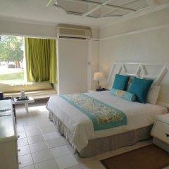 Отель Hedonism II All Inclusive Resort Негрил фото 4