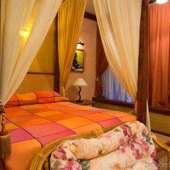 Гостиница Александр Хаус Санкт-Петербург спа фото 2
