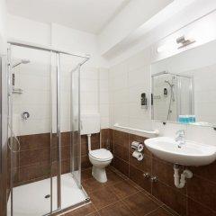 Arts Hotel Больцано ванная фото 2