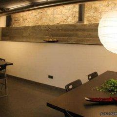 Отель Aparthotel Allada Барселона спа фото 2