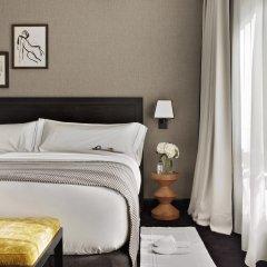 Отель The Principal Madrid - Small Luxury Hotels of The World комната для гостей фото 2