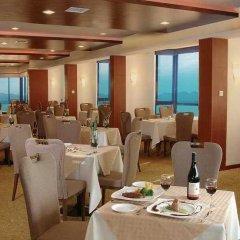 Friendship Hotel Hangzhou питание фото 3