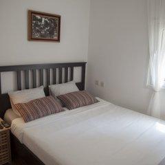 CTLV - Spinoza 7a Израиль, Тель-Авив - отзывы, цены и фото номеров - забронировать отель CTLV - Spinoza 7a онлайн комната для гостей фото 2