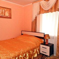 Гостиница Бриз в Рязани - забронировать гостиницу Бриз, цены и фото номеров Рязань комната для гостей фото 2