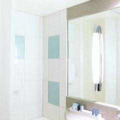 Отель Novotel Koln City Кёльн ванная фото 2