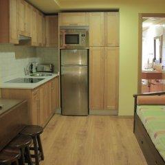 Отель Apartamentos Ababides Испания, Байона - отзывы, цены и фото номеров - забронировать отель Apartamentos Ababides онлайн фото 4