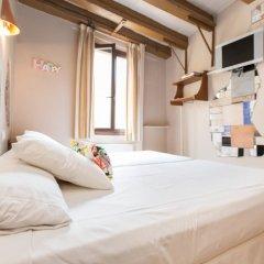Отель AinB Gothic - Jaume I Испания, Барселона - отзывы, цены и фото номеров - забронировать отель AinB Gothic - Jaume I онлайн комната для гостей фото 5