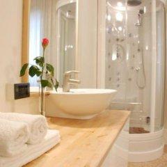 Отель B&B Gioia Италия, Падуя - отзывы, цены и фото номеров - забронировать отель B&B Gioia онлайн
