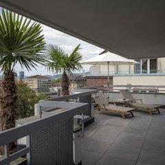Leoneck Swiss Hotel фото 14