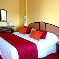 Отель Club Maintenon Франция, Канны - отзывы, цены и фото номеров - забронировать отель Club Maintenon онлайн удобства в номере фото 2