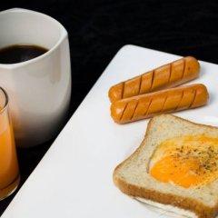 Best Stay Hostel питание фото 3