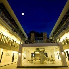 Erus Suites Hotel фото 4