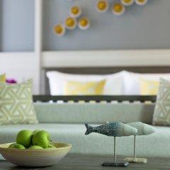Отель Avani+ Samui Resort интерьер отеля фото 3