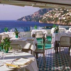 Отель Luna Convento Италия, Амальфи - отзывы, цены и фото номеров - забронировать отель Luna Convento онлайн питание фото 3