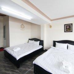 Dala Hotel Далат комната для гостей фото 4