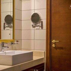Rayan Hotel Sharjah ванная