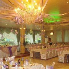 Отель Kristal Болгария, Ардино - отзывы, цены и фото номеров - забронировать отель Kristal онлайн фото 12