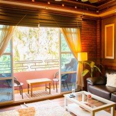 Отель Eureka Serenity Athiri Inn Мальдивы, Мале - отзывы, цены и фото номеров - забронировать отель Eureka Serenity Athiri Inn онлайн комната для гостей фото 3