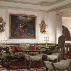The Gritti Palace Venice, A Luxury Collection Hotel Венеция интерьер отеля фото 3