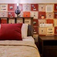 Гостиница ColorSpb ApartHotel Consular House в Санкт-Петербурге отзывы, цены и фото номеров - забронировать гостиницу ColorSpb ApartHotel Consular House онлайн Санкт-Петербург сейф в номере