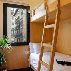 Отель Inside Barcelona Apartments Esparteria Испания, Барселона - отзывы, цены и фото номеров - забронировать отель Inside Barcelona Apartments Esparteria онлайн детские мероприятия