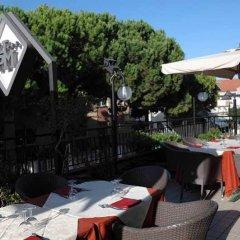 Отель Piccolo Mondo Италия, Монтезильвано - отзывы, цены и фото номеров - забронировать отель Piccolo Mondo онлайн помещение для мероприятий