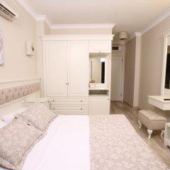 Hawaii Турция, Мармарис - отзывы, цены и фото номеров - забронировать отель Hawaii онлайн комната для гостей