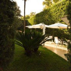 Отель Sokrat Албания, Тирана - отзывы, цены и фото номеров - забронировать отель Sokrat онлайн фото 6