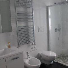 Отель Penthouse Santa Croce Италия, Лечче - отзывы, цены и фото номеров - забронировать отель Penthouse Santa Croce онлайн фото 7