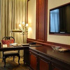Shanghai Donghu Hotel удобства в номере