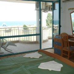 Hotel Delfin детские мероприятия фото 2