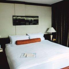 Отель City Lodge Soi 9 Бангкок фото 2