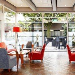 Отель Amsterdam Tropen Hotel Нидерланды, Амстердам - 9 отзывов об отеле, цены и фото номеров - забронировать отель Amsterdam Tropen Hotel онлайн интерьер отеля фото 3