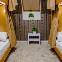 Гостиница Спа-Отель Zolote Runo Boryspil Украина, Борисполь - отзывы, цены и фото номеров - забронировать гостиницу Спа-Отель Zolote Runo Boryspil онлайн комната для гостей фото 2
