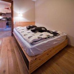 Апартаменты Apartments Zakopane Center Закопане фото 3