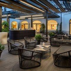 Отель NH Torino Santo Stefano Италия, Турин - 1 отзыв об отеле, цены и фото номеров - забронировать отель NH Torino Santo Stefano онлайн фото 3