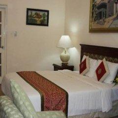 Отель Bounjour Viet Nam Вьетнам, Ханой - отзывы, цены и фото номеров - забронировать отель Bounjour Viet Nam онлайн комната для гостей фото 2